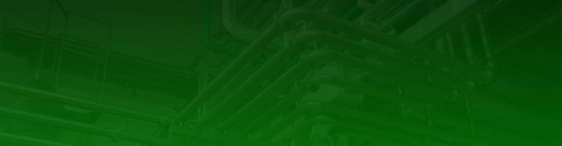 Impianti industriali idrotermici delta tidelta ti for Caldaie usate a metano