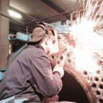 manutenzione impianti industriali